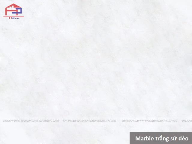 mat-da-tu-bep-mau-trang-su-deo-1